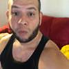 JDE3's avatar