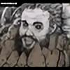 jdeangelis's avatar