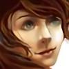 jdebbiel's avatar