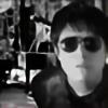 JDeftones's avatar