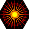 jdeighan's avatar