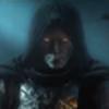 JDElder's avatar