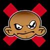 jdelk's avatar