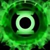 jdelk74's avatar