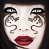 JdelNido's avatar