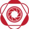 JdelossantosArt's avatar