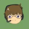 JDelphike's avatar