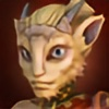 jderiggi's avatar