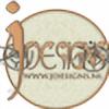 jdesigns79's avatar