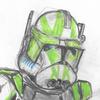 JDFB422's avatar