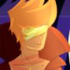 JDGaming2001's avatar