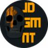 JDGMNT's avatar