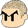 jdGONEMAD's avatar