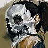 JDgreed18's avatar
