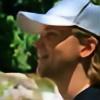 JDHard's avatar