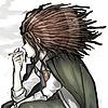 JdHTF's avatar