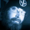 JDHusky's avatar