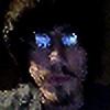 JDierdorf's avatar