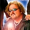 jdigiorgio's avatar