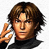 JDimensions27's avatar