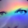 jdinkum's avatar