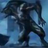 JdK16Gt's avatar