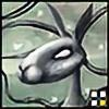 jdkdar's avatar