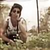 JDKoch's avatar