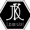 jdkrieitiv's avatar