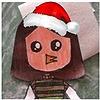 jdkwkdbdj's avatar