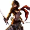JDKYL's avatar