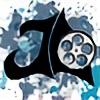 JDLArt's avatar