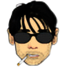 jdlovecraft's avatar