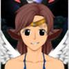 JDLovely's avatar