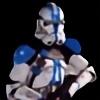 jdlr64's avatar