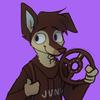 JDM-Doggo-R32's avatar