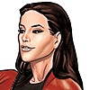 jdm022's avatar