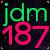 jdm187's avatar