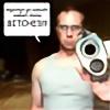 JDMagee's avatar