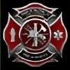 jdmann79's avatar