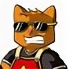 jdmason's avatar