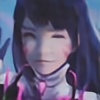 jdmaymeow's avatar