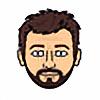 jdmclane's avatar