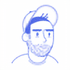 jdmcneilart's avatar