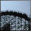 JDMM71's avatar