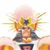 jdmoorethefirst's avatar