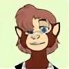 JDMSnowMonkey96's avatar