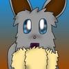 JDMWanganPichu's avatar