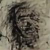 jdn-art's avatar