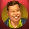 JDNelms's avatar